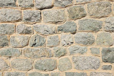 Taş Duvar Ustası