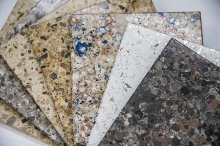 Mermer Ve Granit Ustası