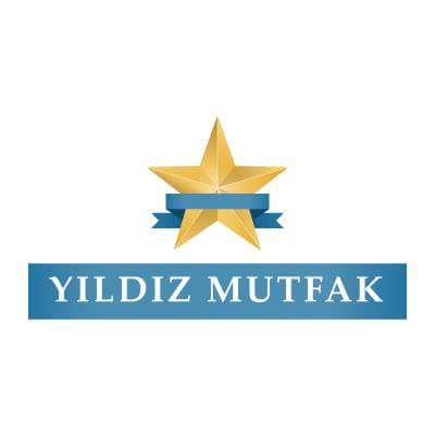 YILDIZ MUTFAK