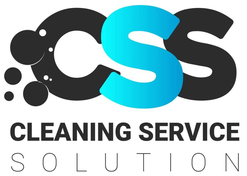 CSS Endüstriyel Temizlik Hizmetleri