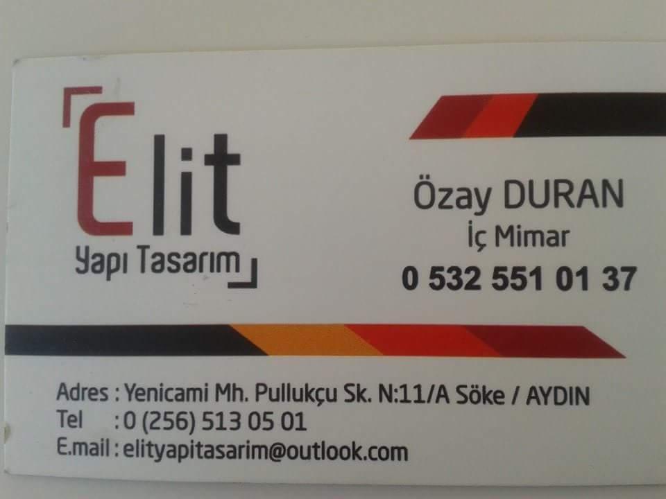 Özay Duran