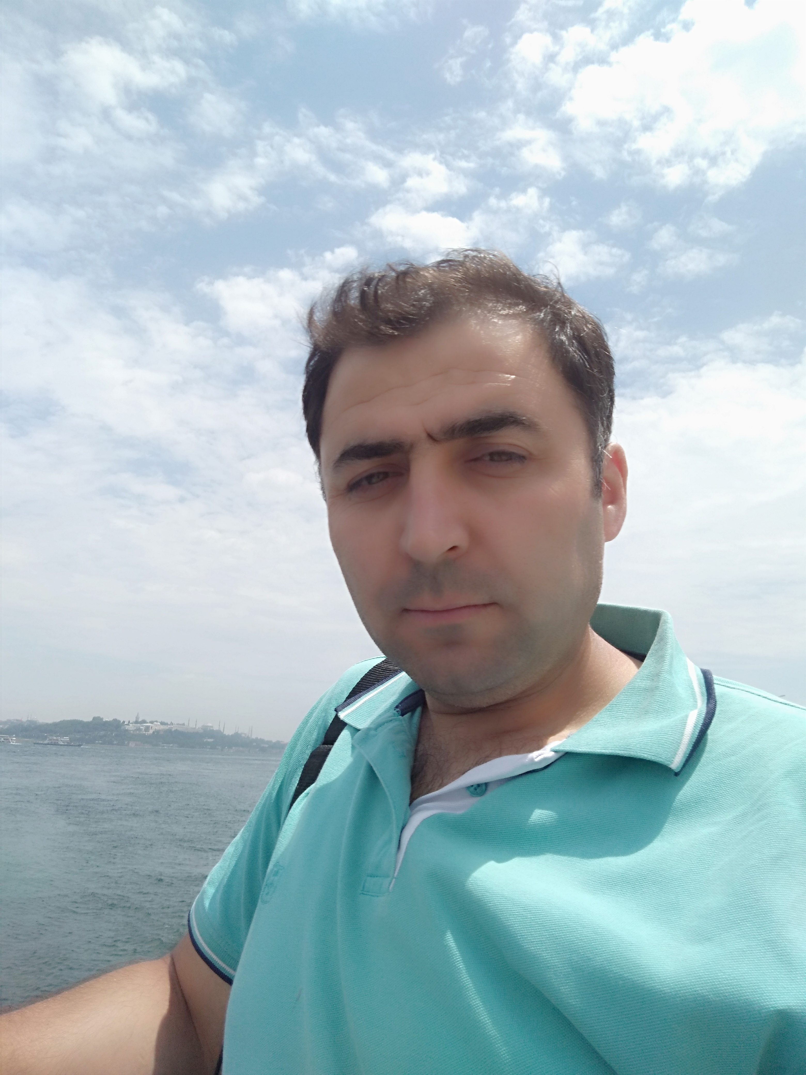 Nida Arslan