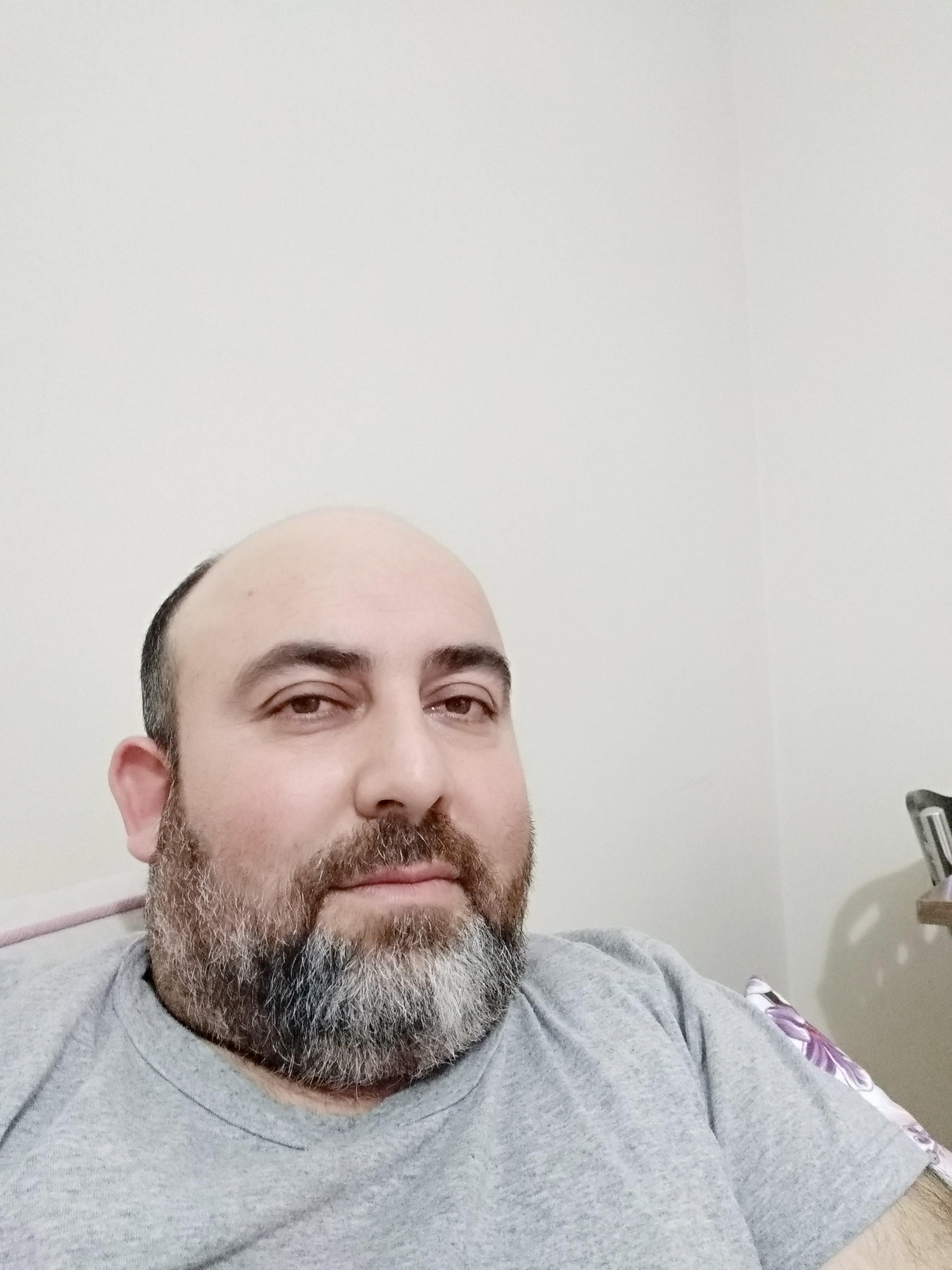 Yasin Arslan