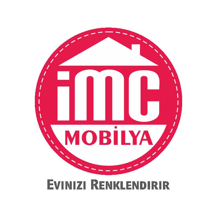 İmc Mobilya