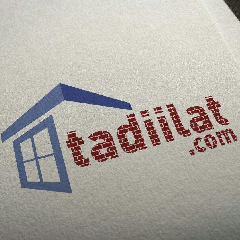tadiilat.com