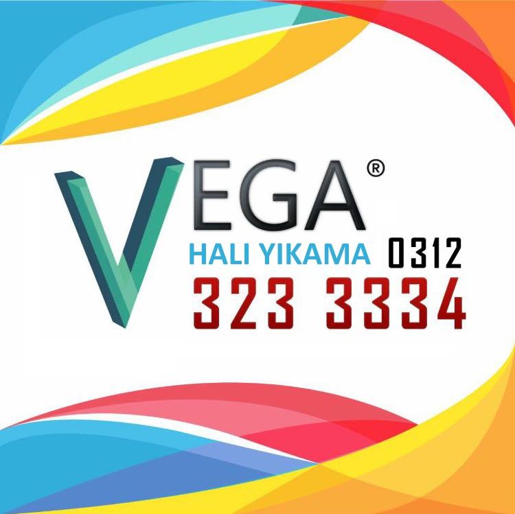 Vega Halı Yıkama