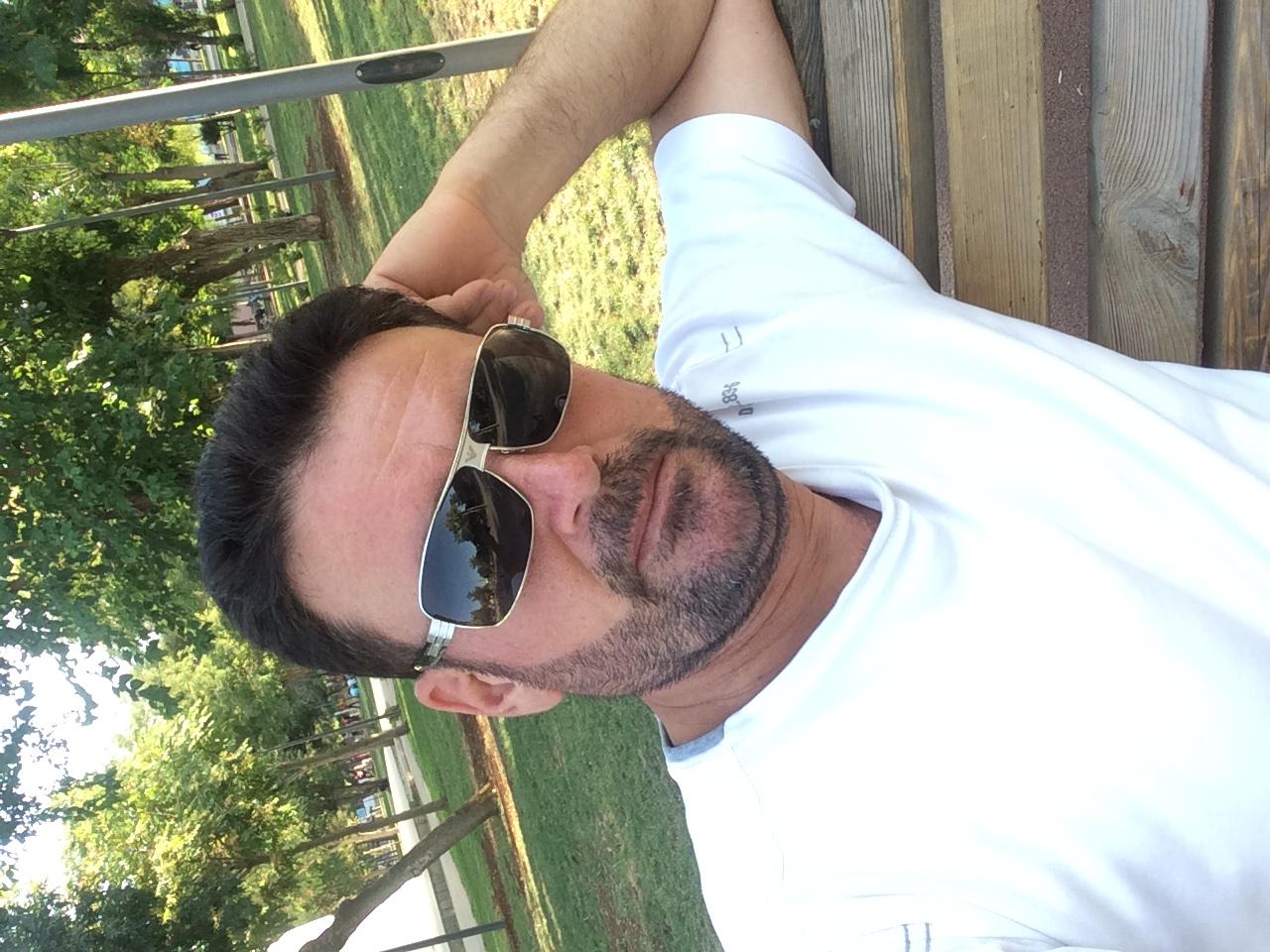 Mehmet Çelen