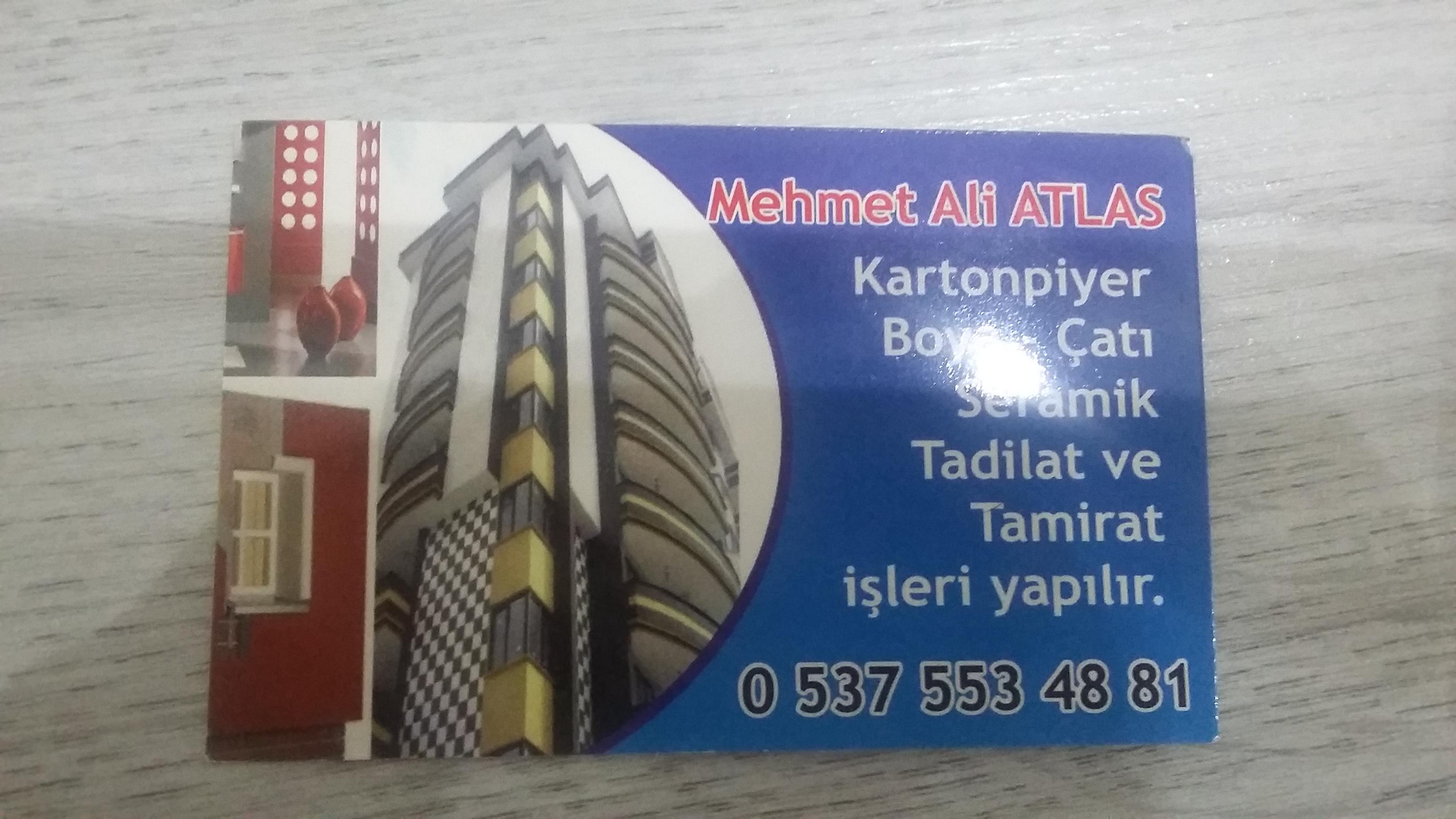 mehmet-ali-atlas-05375534881-tadilat-fayans ustası-banyo muftak tadilat-duvar ustası-çatı ustası-anahtar teslim