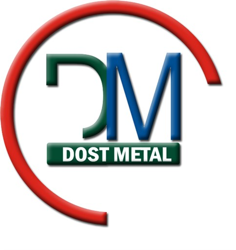 DOST METAL