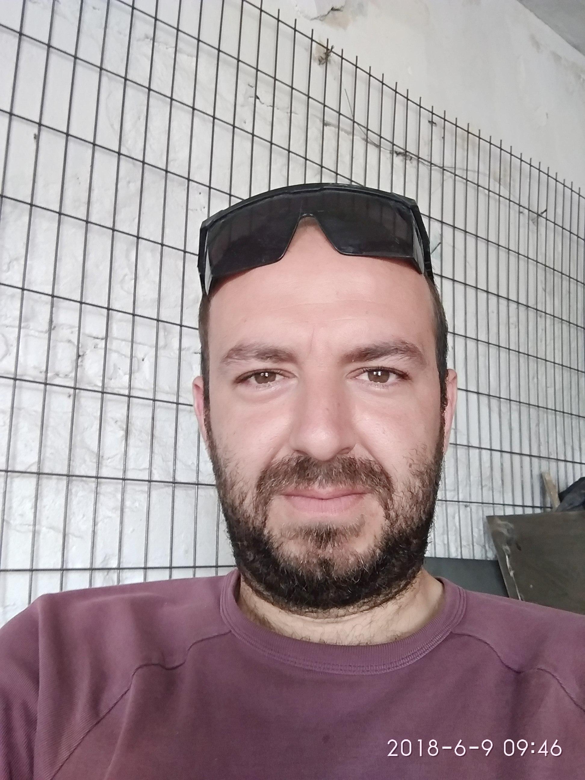 Hakan Akyüz