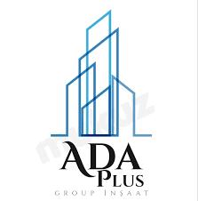 Adaplus Group inşaat taahhüt ve Tic.