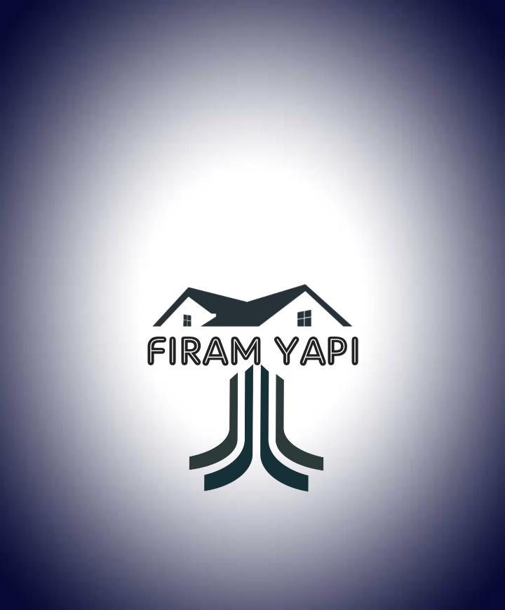 Firam Yapı