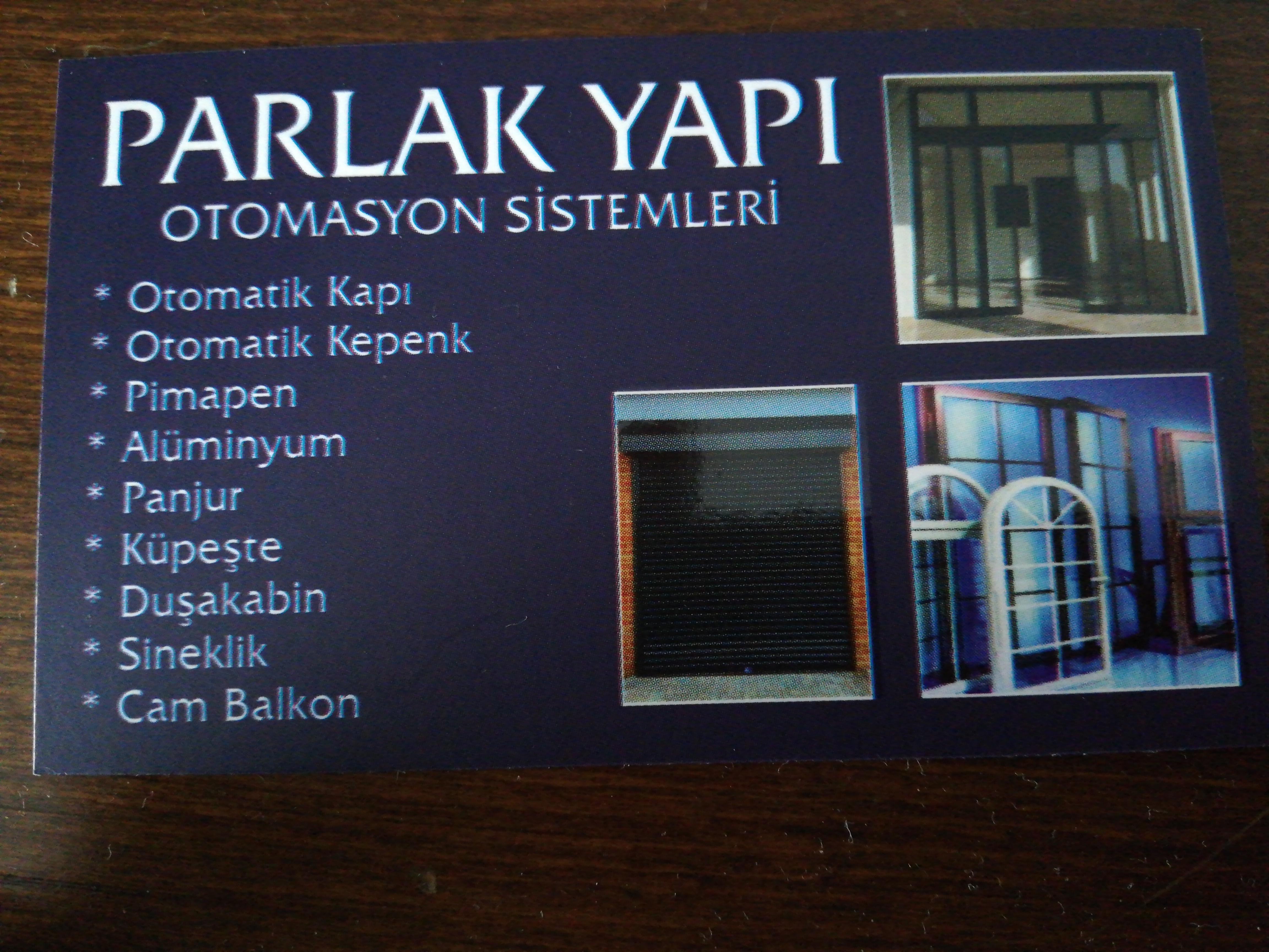 Sercan  YALDIRAK