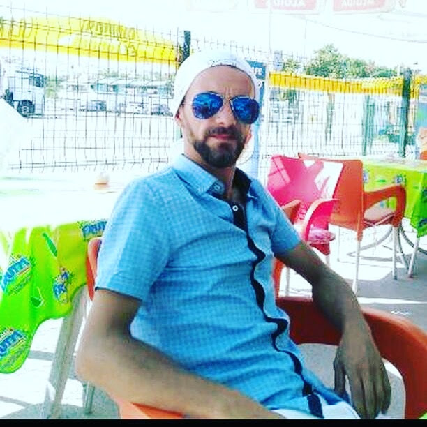 Murat Atila