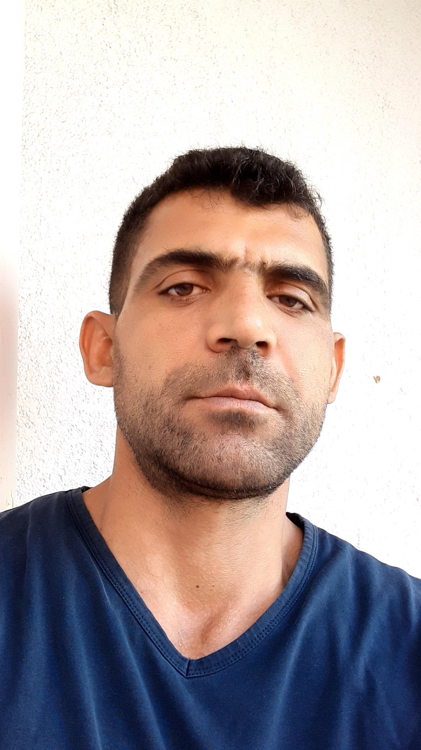 Abdulselam Öget