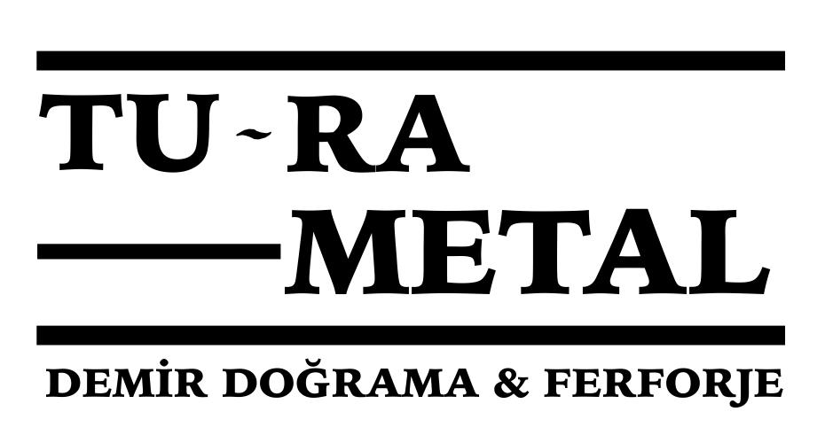 Tura metal