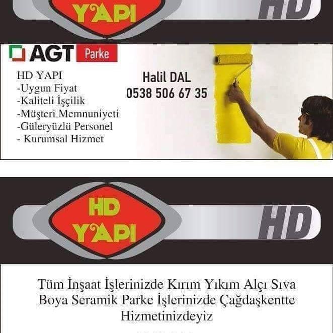 Halil DAL