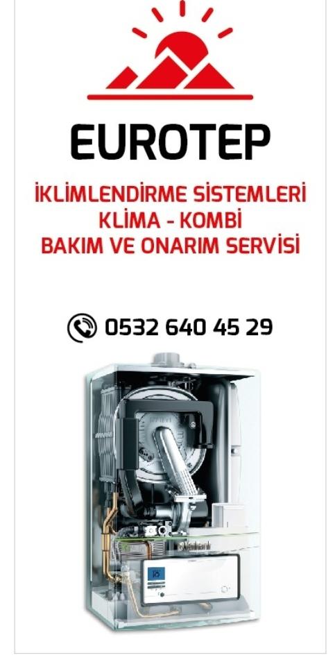 Mehmet Teoe