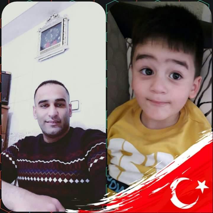 Arif Cetin
